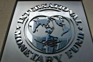 Резвизоры МВФ поговорят с Кабмином Украины о пенсионной реформе