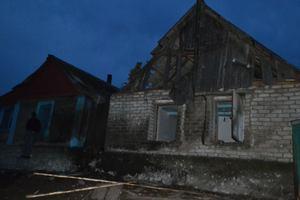Посольство США прокомментировало гибель мирных жителей в Авдеевке