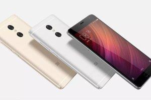 """Xiaomi случайно """"рассекретила"""" данные о новом смартфоне"""