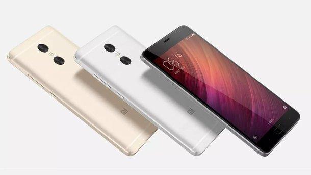 Xiaomi MiMax 2 будет представлен 23мая