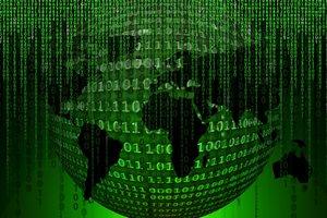Еврокомиссия заволновалась из-за глобального вируса WannaCry