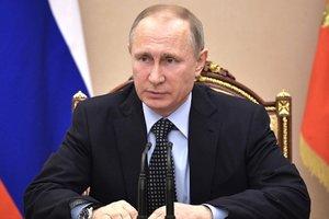 Кремль признал опасность санкций