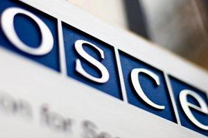 Переговоры в Минске: Украина настаивает на обеспечении безопасности членов СММ ОБСЕ