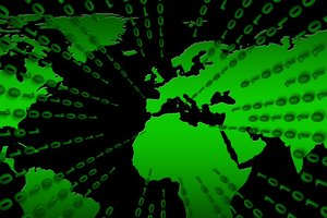 WannaCry в Европе остановился - Европол
