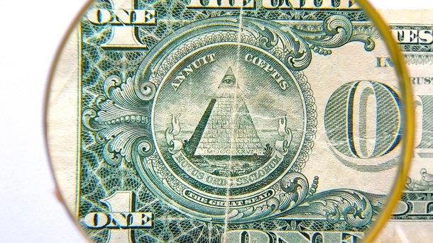 Инвестиции РФ вгосдолг США приблизились к $100 млрд