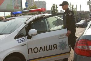 В Киеве на Печерске произошла смертельная драка: конфликт возник из-за девушки