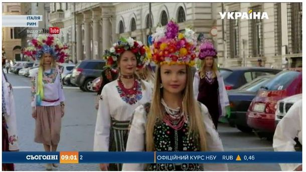 Новости о сборной россии по гандболу