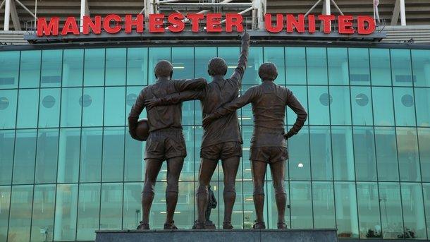 21мая будет объявлено отрансфере Хамеса в«Манчестер Юнайтед»