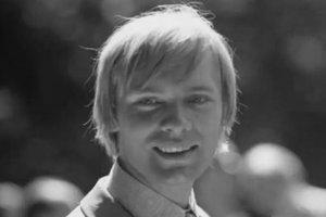 В США умер известный российско-американский актер