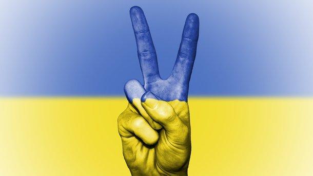 Штраф за нарушение провайдерами решения о блокировке санкционных российских сайтов составит от 50 до 300 необлагаемых минимумов, - НКРСИ - Цензор.НЕТ 5273