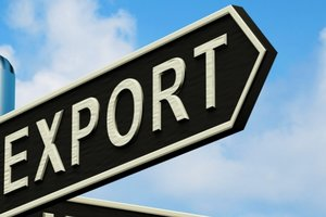 Украина заработала на экспорте еды уже 30 миллиардов гривен