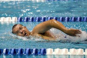 Ученые выяснили, чем грозит кратковременный отказ от занятий спортом