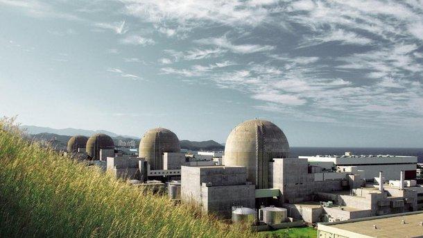 Индия построит 10 новых ядерных реакторов