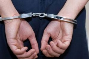 Драка 9 мая в Днепре: задержан еще один участник столкновений