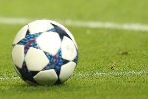 Матч чемпионата Швеции перенесли из-за попытки подкупа футболиста