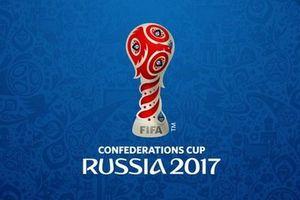 Камерун назвал предварительную заявку на Кубок Конфедераций-2017