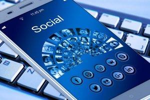 """Замена """"ВКонтакте"""": в Украине может появиться новая соцсеть"""