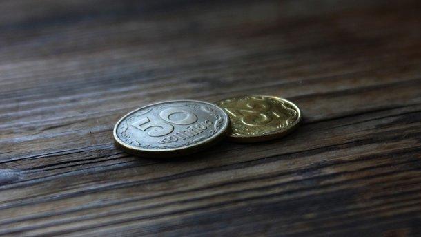 Пенсионному фонду в Украине хронически не хватает денег. Фото: Pixabay