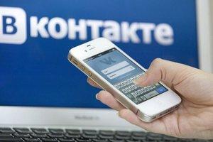 Мы не против Яндекса, мы против российской агрессии