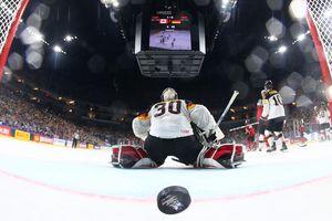 Чемпионат мира по хоккею в 2021 году примут Беларусь и Латвия