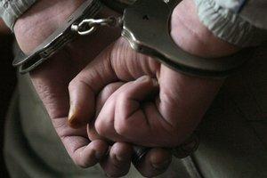 Подробности убийства из-за курения: подозреваемого взяли под домашний арест