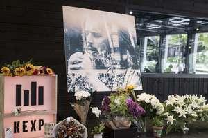 Семья Криса Корнелла не верит в версию о самоубийстве