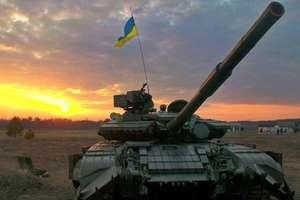 Українським військовим на передову відправлять партію