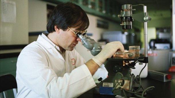 ТОП-9 украинских ученых, чьими изобретениями пользуется весь мир