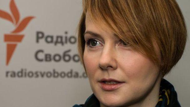 ВМИД сообщили  оновом обязательстве Украины— Суд вГааге