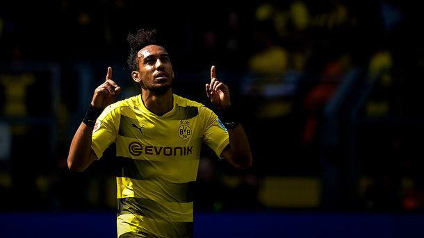 Во второй раз в истории чемпионата Германии два игрока забили 30 голов за сезон