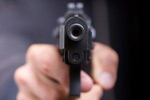 """Тройное убийство в Одессе: расстреляли семью бухгалтера порта """"Черноморск"""""""