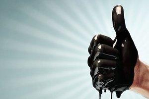 Россия продает КНДР уголь и нефть, несмотря на санкции