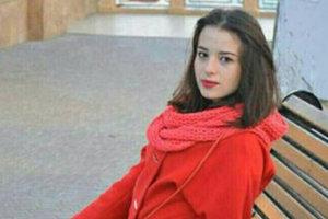 Девушку убил и сжег таксист: в Одессе произошло жуткое преступление