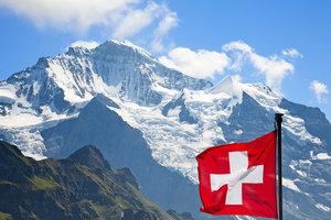 Швейцария проведет референдум об отказе от атомной энергии