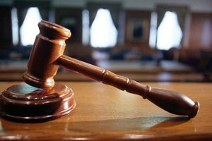 Кот-изменщик довел двух итальянок до суда