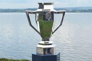 Хоккейная Лига чемпионов стартует 24 августа