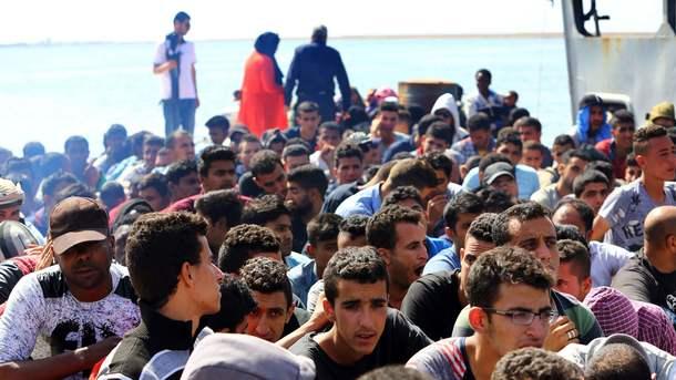 «Обобрать неудастся»: Австралия поставила ультиматум беженцам