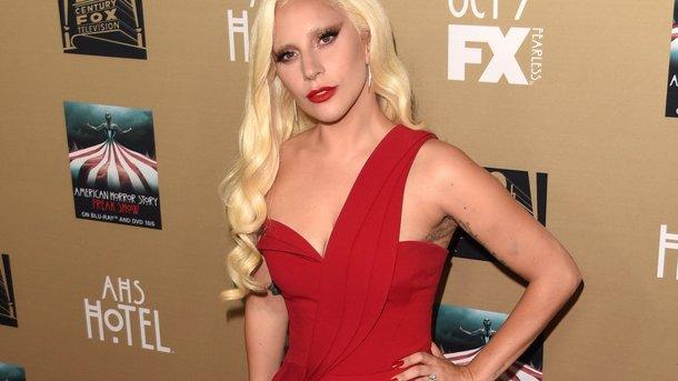 Хедлайнером Евровидения-2017 должна была стать Леди Гага
