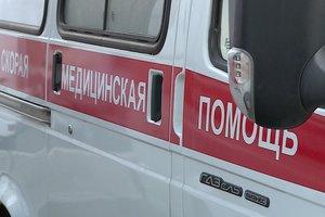 В Одессе в ночном клубе зарезали мужчину
