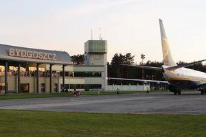 Польша запустит новый авиарейс в Украину - СМИ