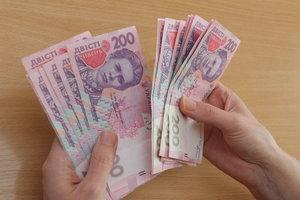 Украинцы стали больше покупать - эксперт