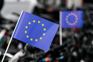Безвизовый режим с ЕС: возможности и преимущества для украинцев