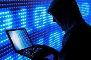 В США украинскому хакеру дали 2,5 года тюрьмы