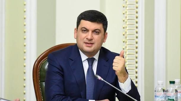 Молдова поднялась надве позиции вмировом рейтинге открытых данных