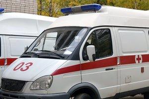 В Одесской области в больнице умер ребенок