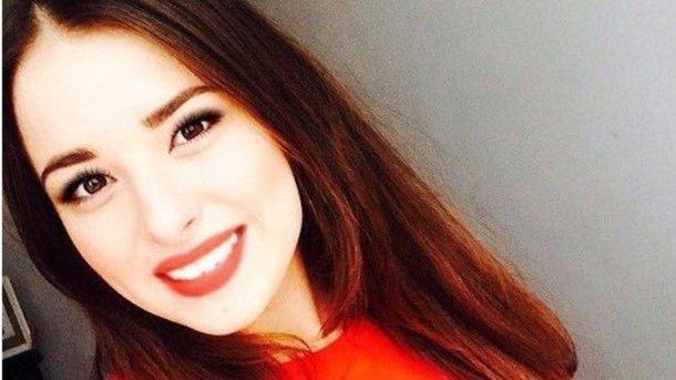 Убийство студентки вОдессе: подозреваемый признался веще одном злодеянии