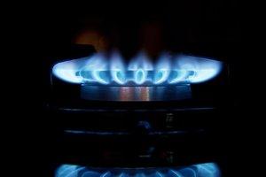Украинцам летом придется платить за отопление: как и почему вырастут счета даже с субсидией