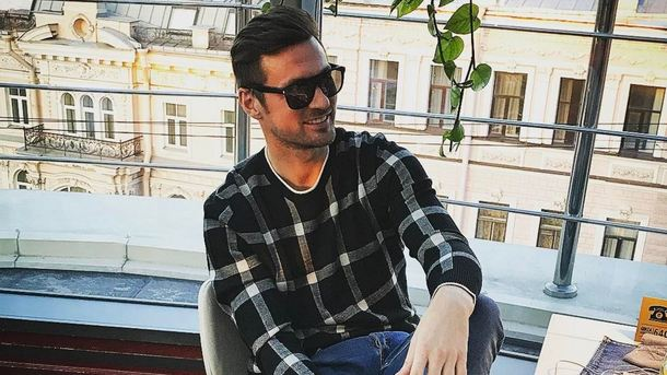 УМилевского болит душа за«Динамо». Прочит Хацкевича наместо Реброва