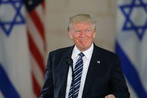 У Білому домі заявили про відсутність доказів змови штабу Трампа і Кремля