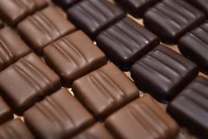 Ученые нашли новые полезные свойства шоколада